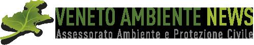 Veneto Ambiente News