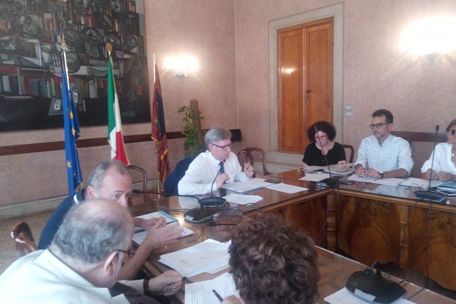 In Veneto smog in continua diminuzione grazie anche alle iniziative regionali