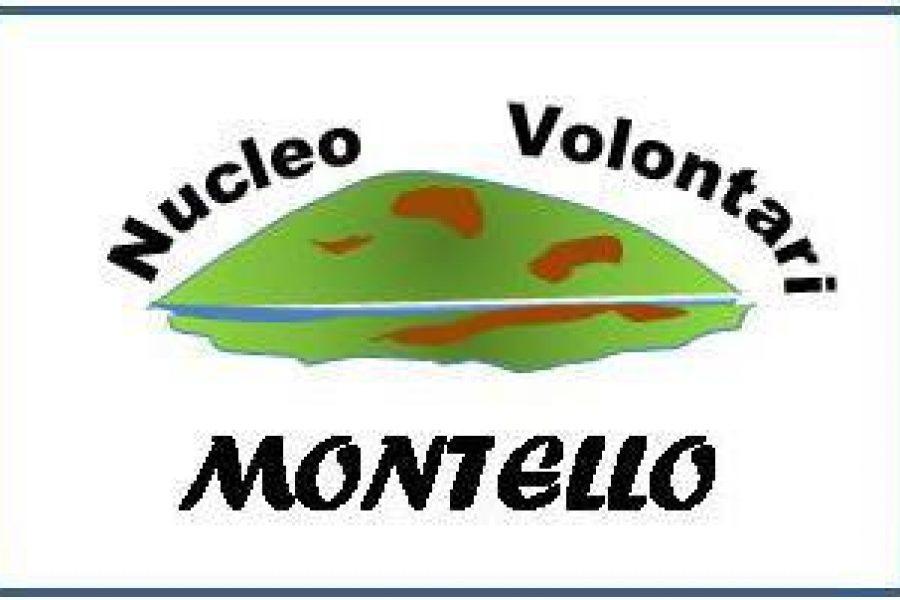 Sabato 17 novembre inaugurazione della sede del Nucleo Volontari Montello