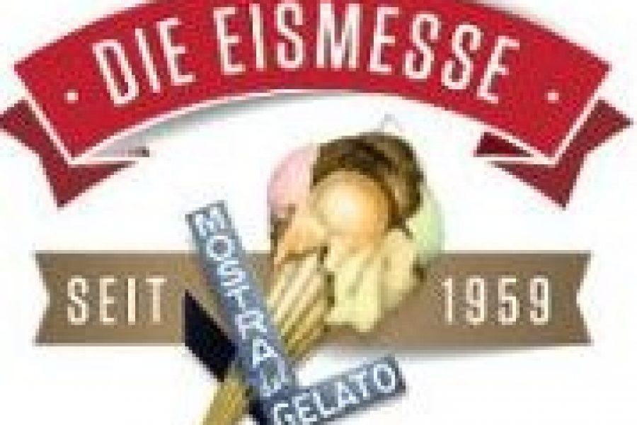 All'insegna della solidarietà la Mostra Internazionale del Gelato Artigianale di Longarone