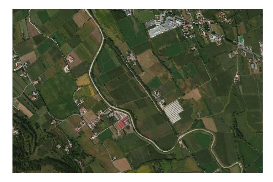 Affidamento della progettazione esecutiva e dell'esecuzione dei lavori dell'invaso sul Torrente Orolo nei Comuni di Costabissara e Isola Vicentina