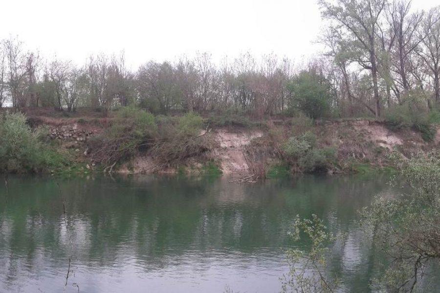 Aggiudicati i lavori sul Brenta nei comuni di Piazzola sul Brenta e San Giorgio in Bosco (PD)