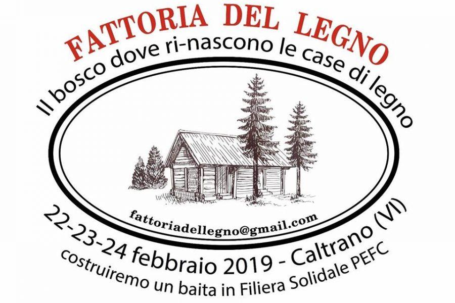 La presentazione del progetto del Museo del Vaia il 9 febbraio alla Fiera di Verona
