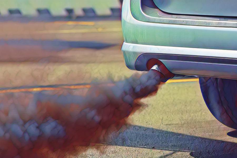Acquisto nuove vetture a basso impatto ambientale. Continuano gli incentivi regionali con altri 500mila euro