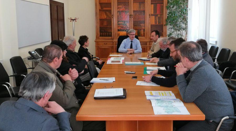Il no della Regione ai nuovi vincoli proposti dalla Sovrintendenza in Comelico e Val d'Ansiei