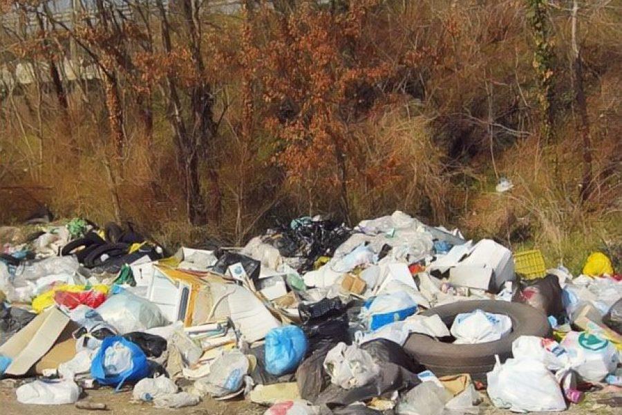 Approvato il bando per l'assegnazione di risorse per la bonifica e il ripristino ambientale di siti inquinati. a disposizione un milione di euro