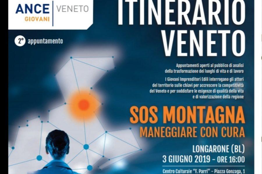 SOS Montagna: maneggiare con cura