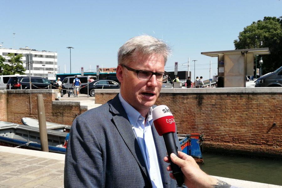Due milioni di euro ai comuni veneti per bonifiche ambientali