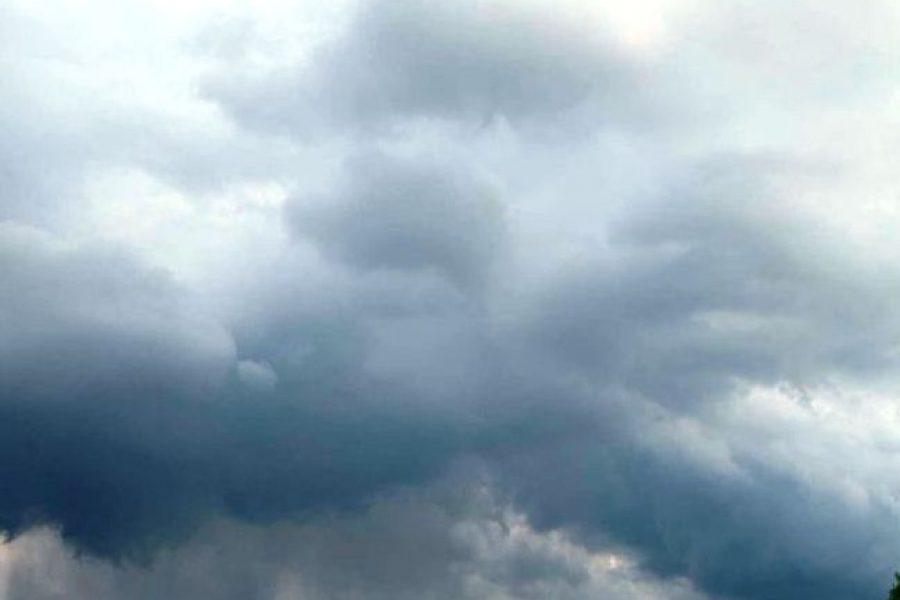 Piovene Rocchette: tecnici regionali in sopralluogo sui luoghi colpiti dal maltempo. Grande impegno dei volontari