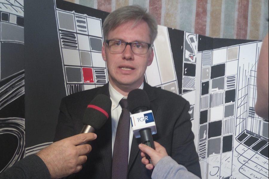 Associazioni di Protezione Civile. Deliberati 2,1 milioni di euro di contributi