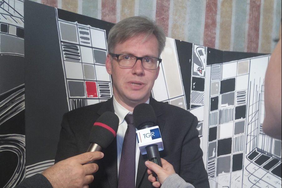 Ulteriori 5 milioni di euro per bonifiche ambientali a favore delle amministrazioni locali