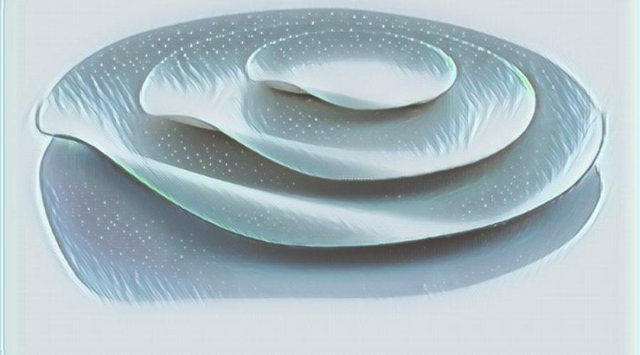 Sagre plastic free, aumentano i numeri del biodegradabile