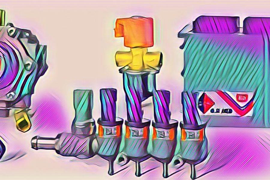 Misure antismog. Approvato bando per la trasformazione dell'alimentazione dei veicoli da benzina o gasolio a Gpl o metano