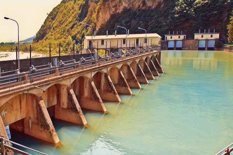Approvato in Commissione consiliare il progetto della Giunta sulle prime disposizioni in materia di grandi derivazioni ad uso idroelettrico