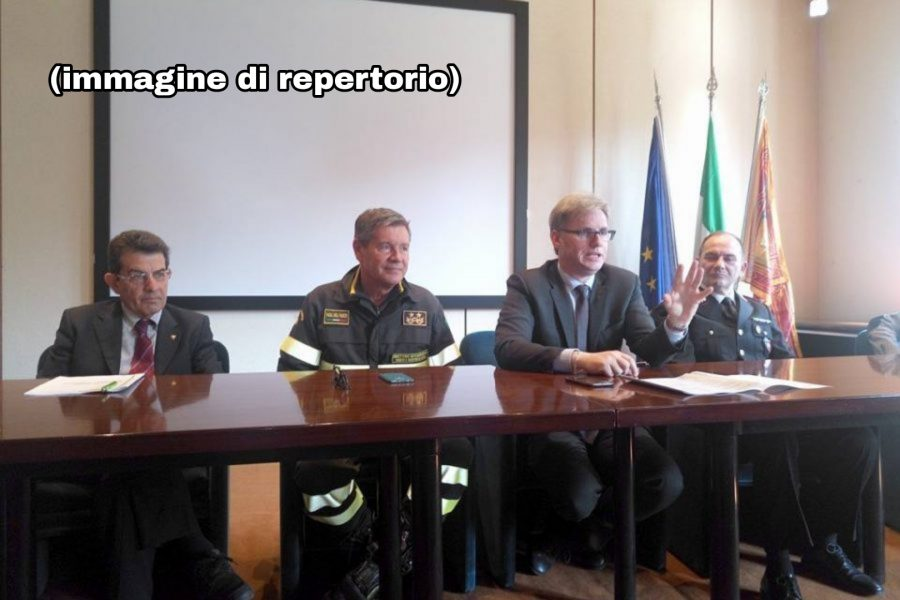 Importante operazione dei N.O.E. di Venezia contro il traffico illecito di rifiuti