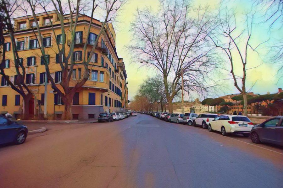"""Circolazione dei veicoli Euro 4. La Regione sollecita il Ministero.  Bottacin: """"necessari per garantire sicurezza sanitaria"""""""