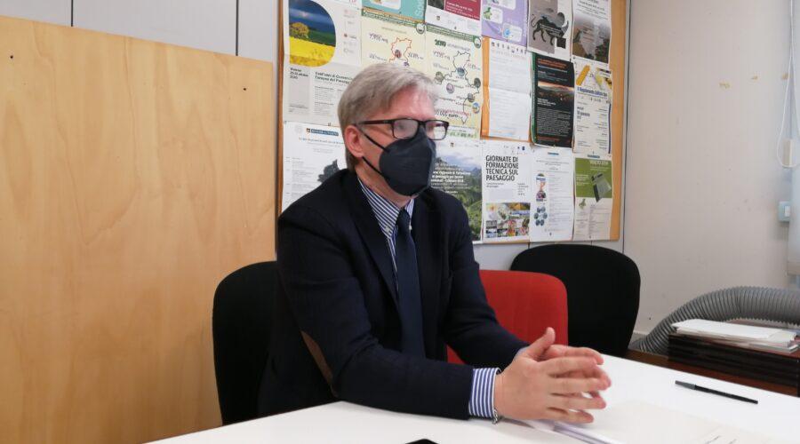 """Riunione del Comitato di indirizzo e Sorveglianza (CIS) per aggiornamenti sui tavoli zonali. Bottacin: """"azioni specifiche e investimenti importanti per ridurre inquinamento"""""""