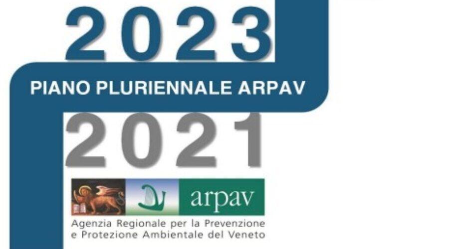 """Piano pluriennale attività ARPAV. L'assessore all'Ambiente: """"la nostra agenzia un'eccellenza a livello nazionale"""""""